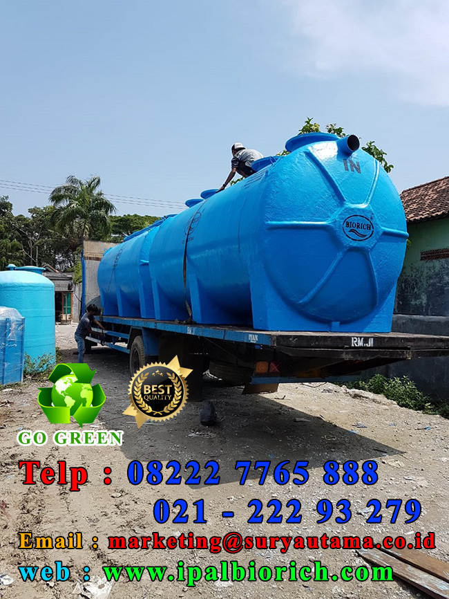 sewage-treatment-plant-biotech-enviro-biofil-biotank-wwtp-wtp-water-treatment-anaerob-aerob-ipal-spal