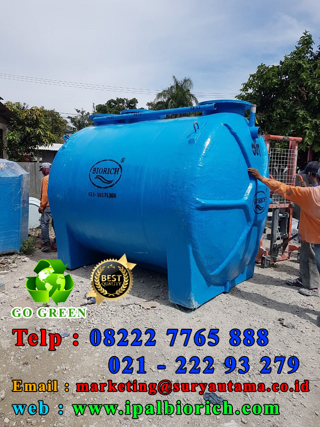 sewage-treatment-plant-biotech-enviro-biofil-biotank-wwtp-wtp-water-treatment-anaerob-aerob